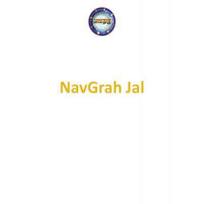 NavGrah Jal