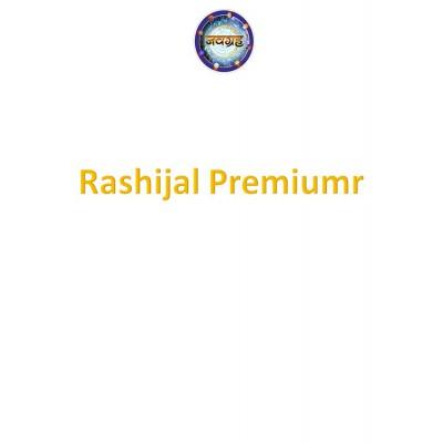 Rashijal - Premium