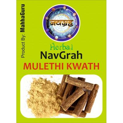 MULETHI KWATH