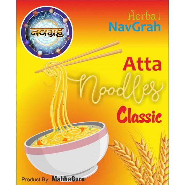 Atta Noodles Classic